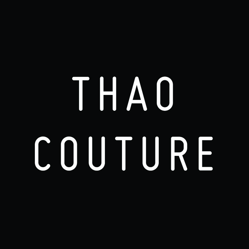 THAO Couture